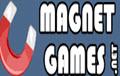 Magnet games