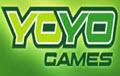 Yoyou Gaming