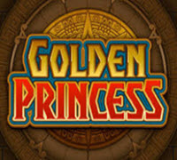 golden proncess