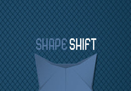 Shapeshift2