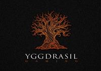 Yggdrasil1