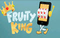 Fruity King Mobile Casino