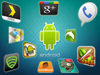 Android Apps1
