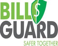 BillGuard app