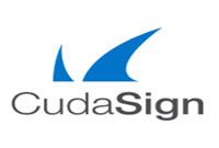 CudaSign 1