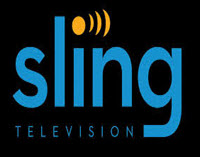 Sling TV1