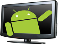Android Apps Delivering Free TV