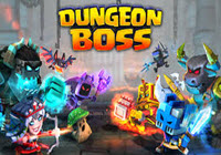 Dungeon Boss1