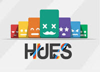 Hue's Today