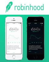 Robinhoodapp