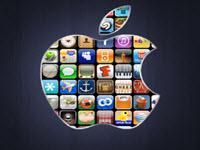 iOS Apps1