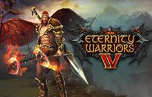Eternitywarriors