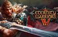 Eternitywarriors1