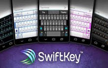 SwiftKey 1
