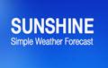 sunshineapp1