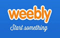 weebly1