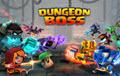 Dungeon Boss1