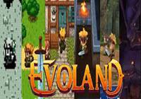 Evoland1