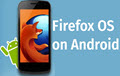 Firefox Android O1