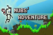 Nubs' Adventure1