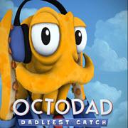 Octodad1