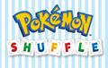 Pokémon Shuffl
