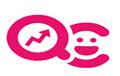 QuizChat