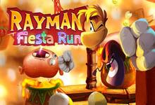 Raymanfiestarun1