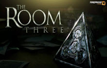 The Room Three1