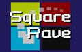 Square Rave