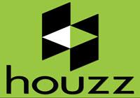 houzz1