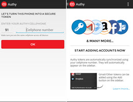 Authy1