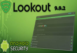 Lookout Security1