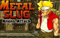 Metal Slug Attack1