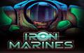 ironmarines