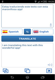 language translator1