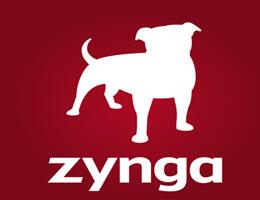 zynga1