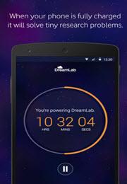 DreamLab1