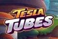 Tesla Tubes1