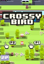 Crossy Bird