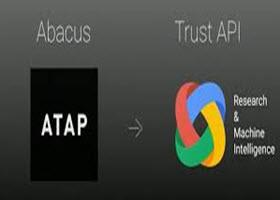 Google Abacus