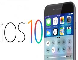 iOS 101