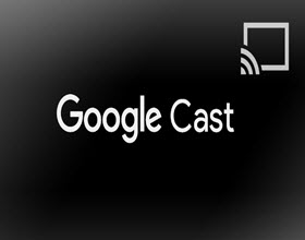 Google Cast1