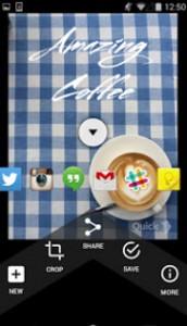 Quick App1
