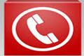callrecorder1