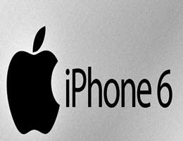 iPhone 6s -1