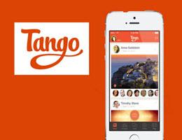 tango1