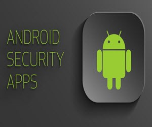 Security Apps1