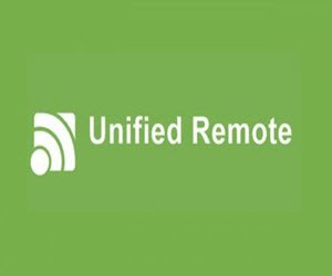 Unified Remote1