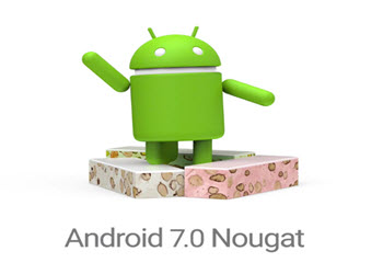 Android 7.0-2